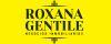 Logo de  Gentileinmobiliaria