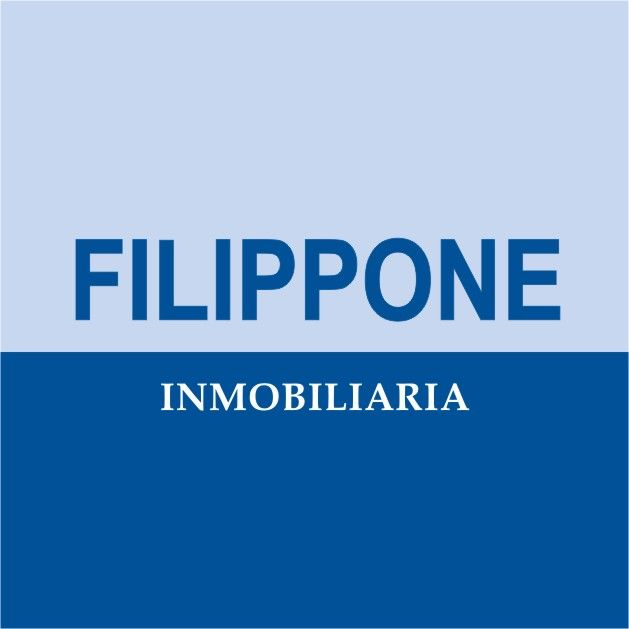 Logo de  Pabloandresfilippone