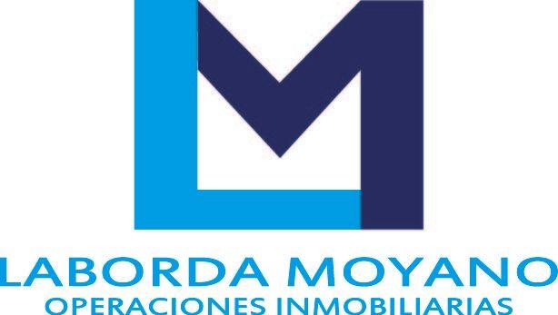 Logo de  Inmobiliaria Lm