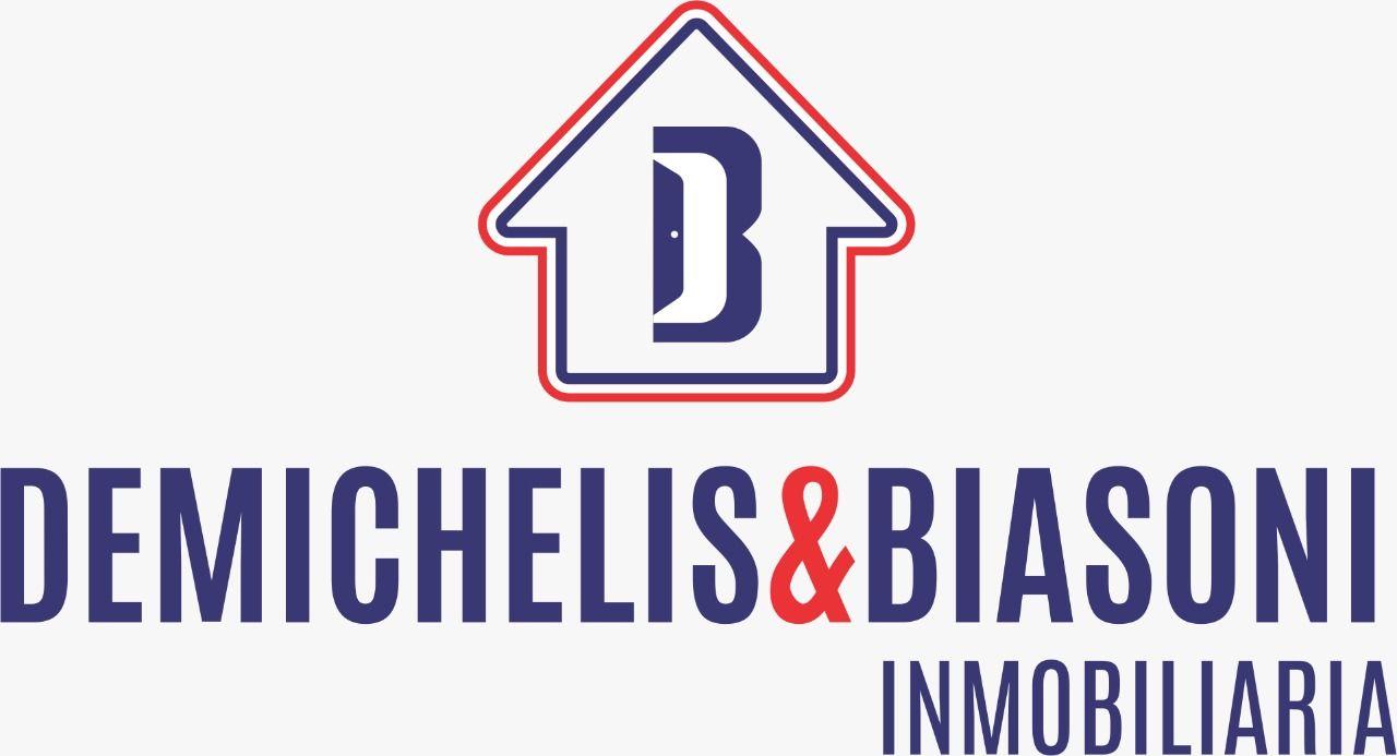 Logo de  Demichelisagustn