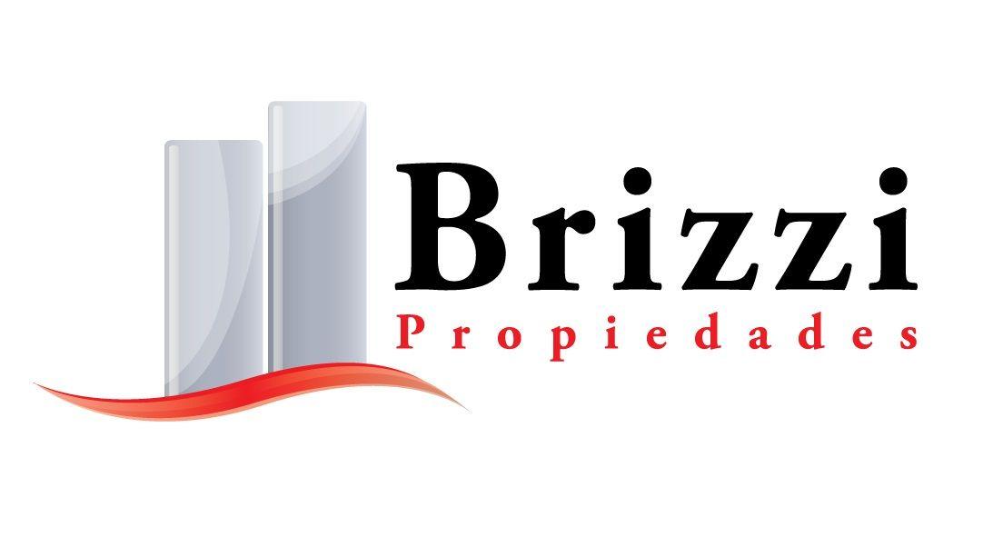 Logo de  Brizzi Propiedades