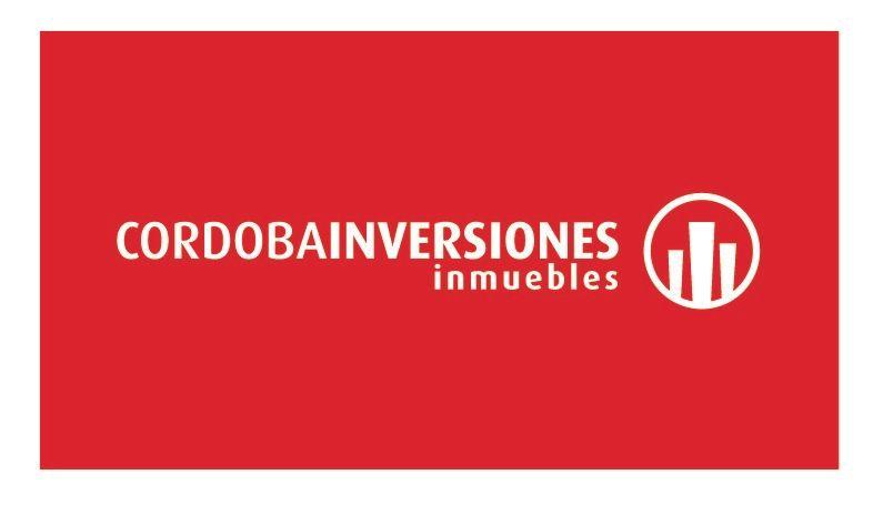 Logo de  Cordoba Inversiones