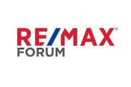 Logo de  Remaxforum