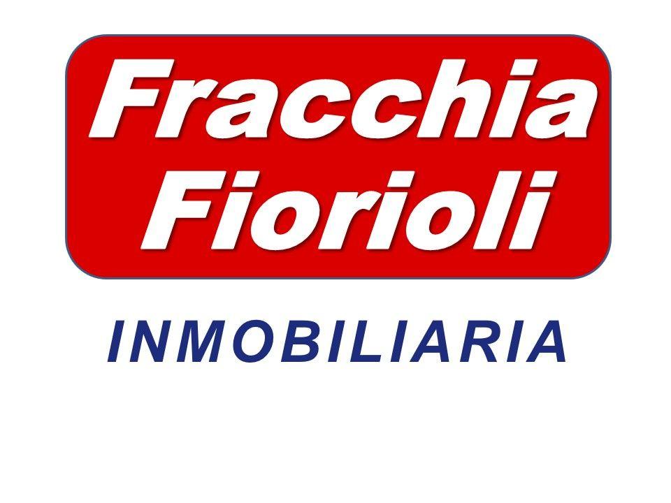 Logo de  Fracchiafiorioliinmobiliaria