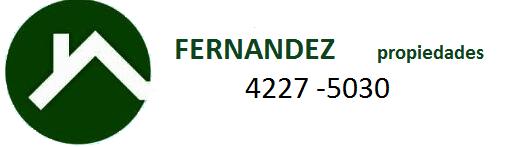 Logo de  Hugoandresfernandez
