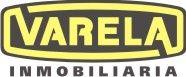 Logo de  Varela Inmobiliaria