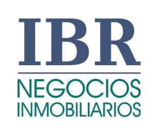 Logo de  Ibr Negocios Inmobiliarios