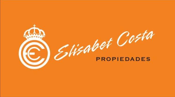 Logo de  Elisabet Costa