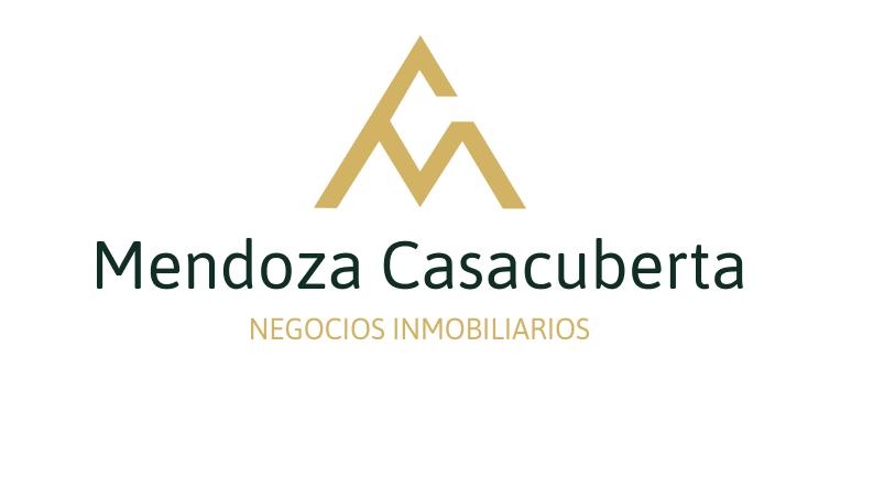 Logo de  Mendoza Casacuberta