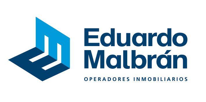 Logo de  Eduardo Malbran