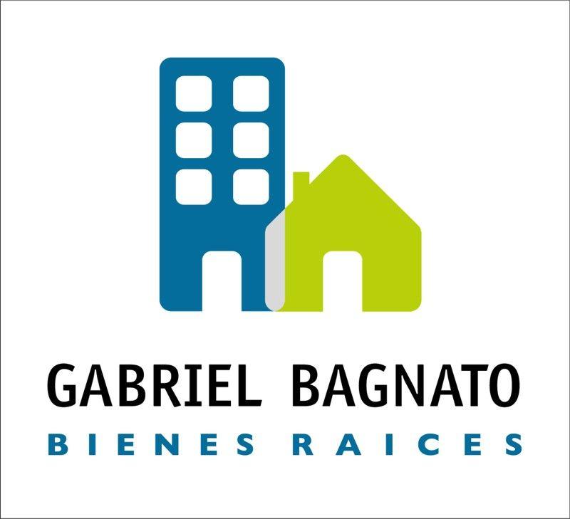 Logo de  Gabrielbagnato Bienesraices