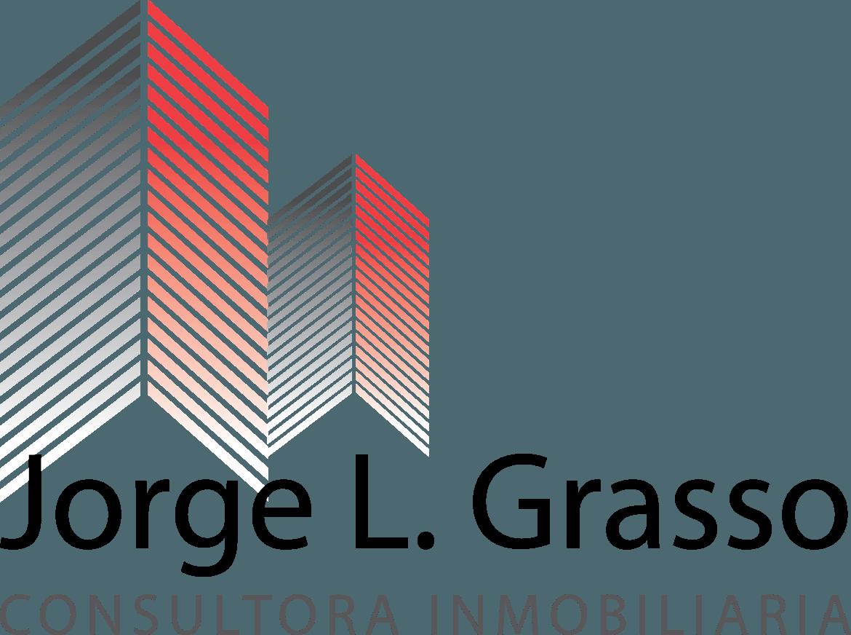 Logo de  Jgrassoconsultorainmobiliaria
