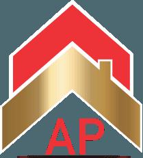 Logo de  Amadeopropiedades
