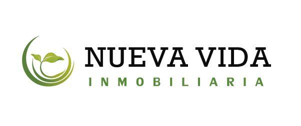 Logo de  Nueva Vida