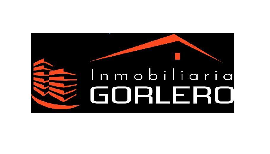 Logo de  Inmobiliaria Gorlero
