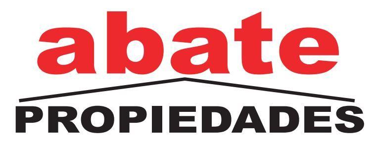 Logo de  Abatepropiedades