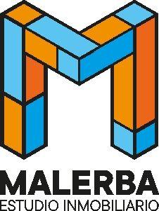 Logo de  Malerba Estudioinmobiliario