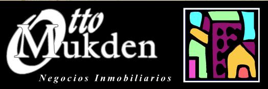 Logo de  Ottomukden Propiedades