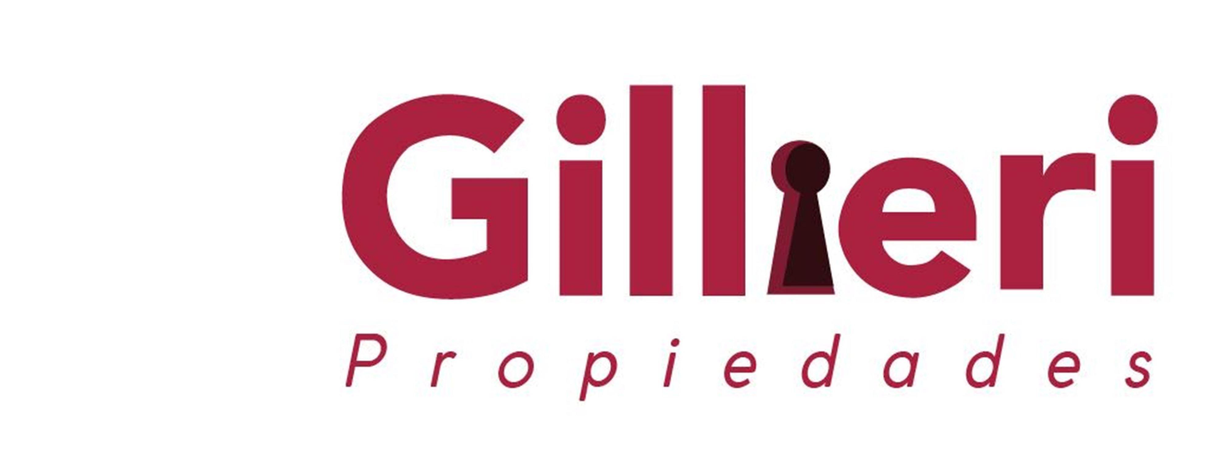 Logo de  Inmobiliaria Gillieri