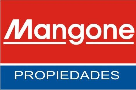 Logo de  Mangonepropiedades