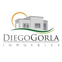 Logo de  Gorla Inmuebles