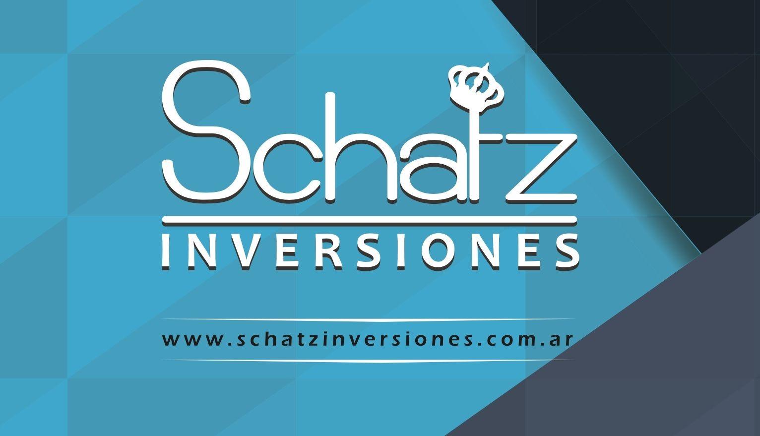 Logo de  Schatz Inversiones