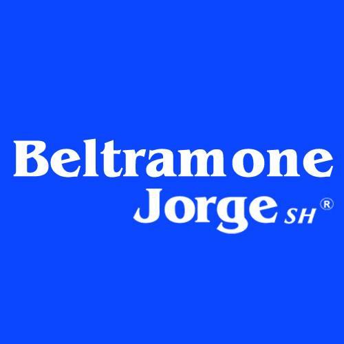 Logo de  Beltramone Jorge