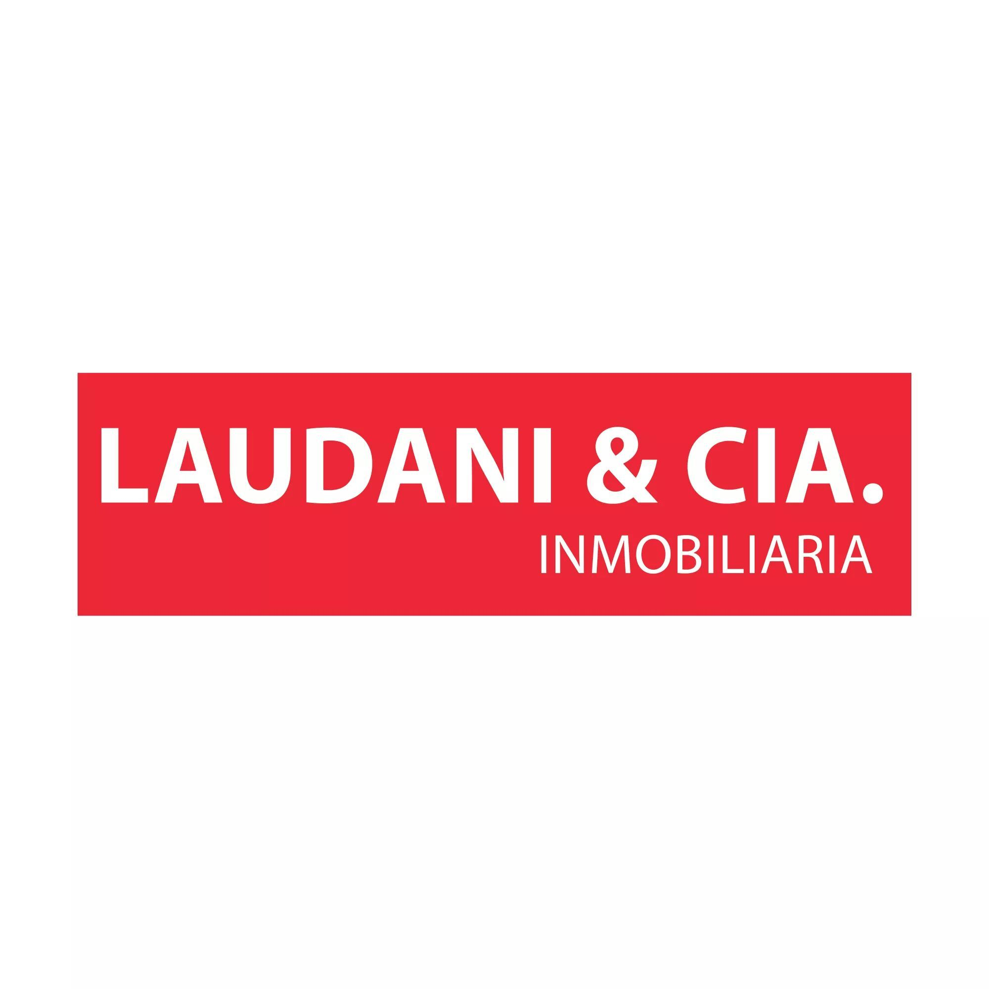 Logo de  Laudaniprop