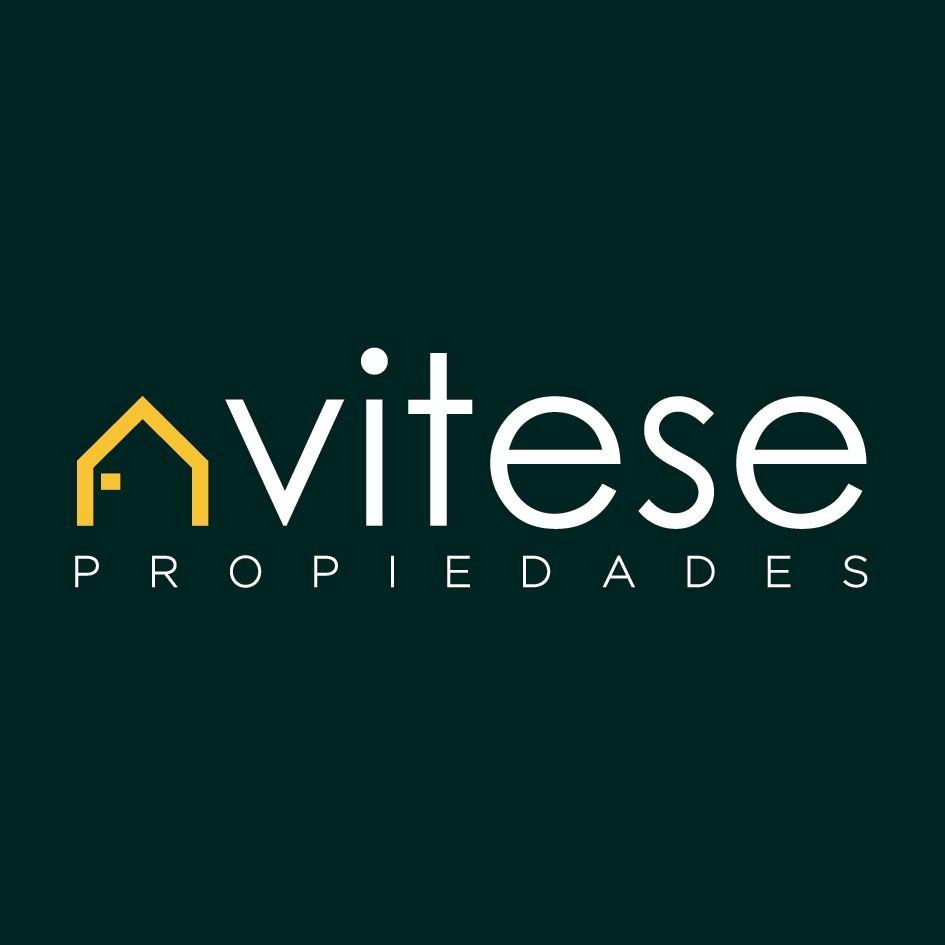 Logo de  Avitese Propiedades