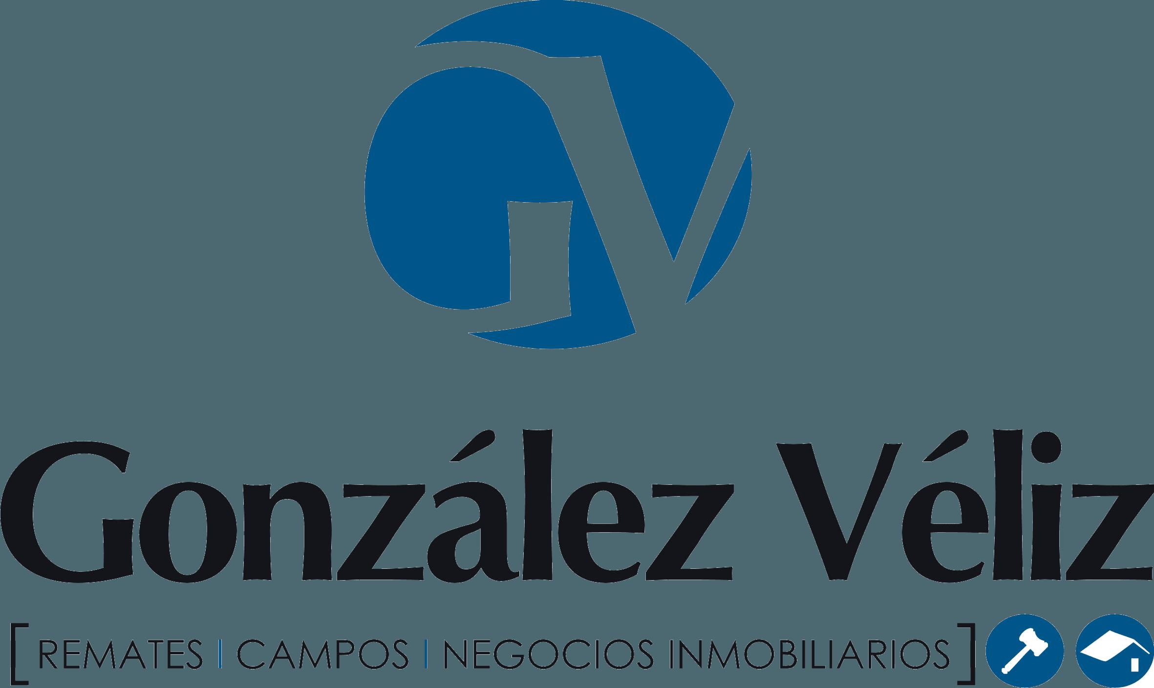 Logo de  Inmobiliaria Gonzalez Veliz