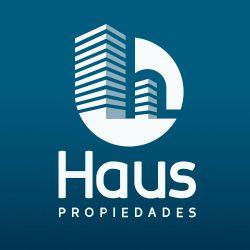 Logo de  Haus Propiedades