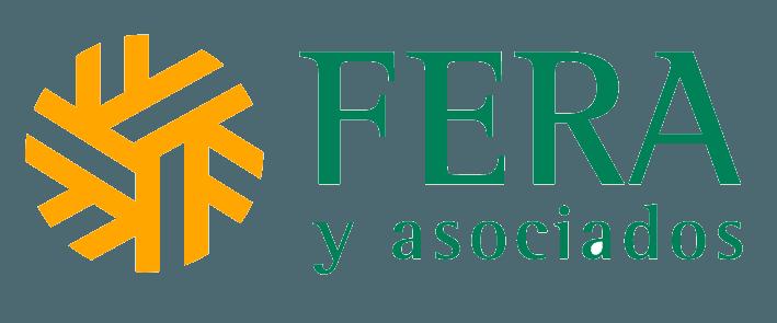 Logo de  Ferayasociados