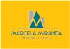 Logo de  Marcela Miranda Inmobiliaria
