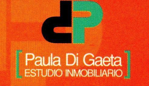 Logo de  Digaetapaula