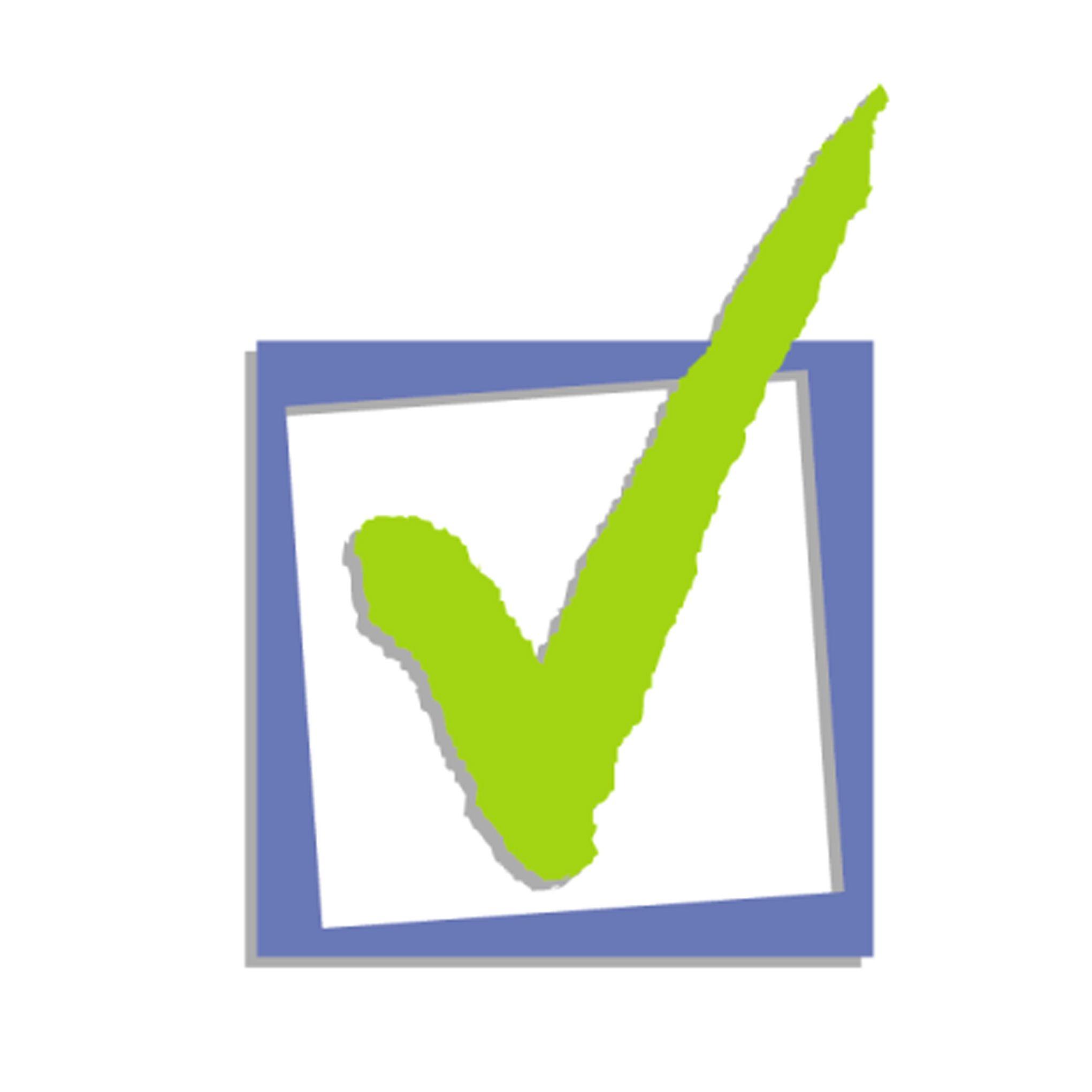 Logo de  Villena Propiedades