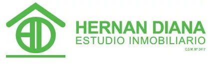 Logo de  Ariel Diana