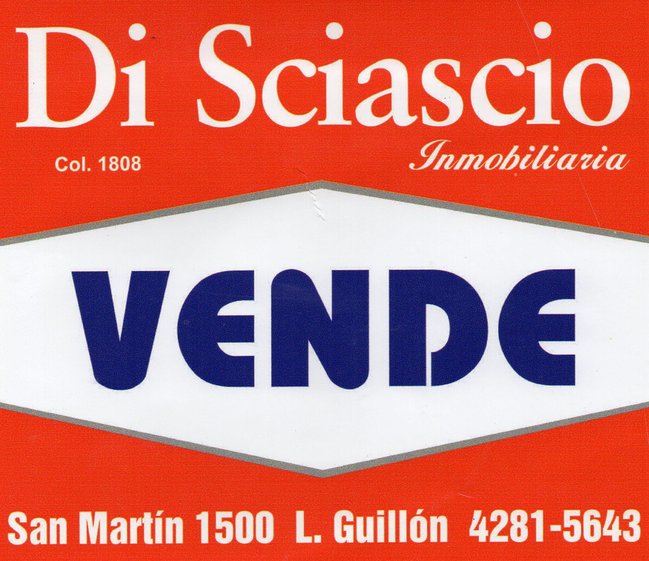 Logo de  Carmendisciascio
