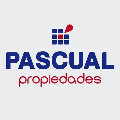 Logo de  Pascual Propiedades