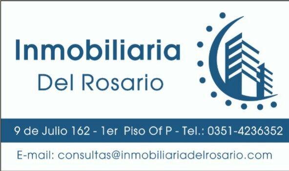 Logo de  Mariaalejandradelrosariolu