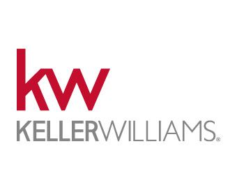 Logo de  Keller Williams Pilar