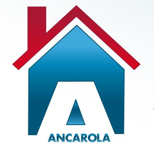 Logo de  Ancarolaprop