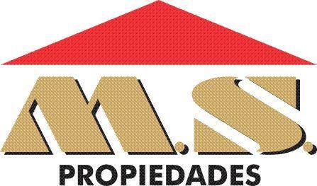 Logo de  Ms Inmobiliaria
