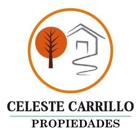 Logo de  Celestecarrillo Propiedades