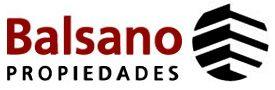 Logo de  Grupodeiasa