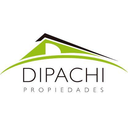 Logo de  Dipachi Propiedades