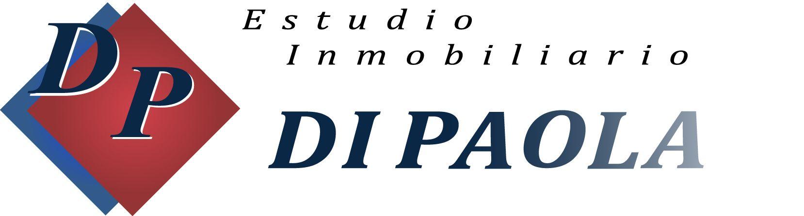 Logo de  Cristinamarialuzdipaola