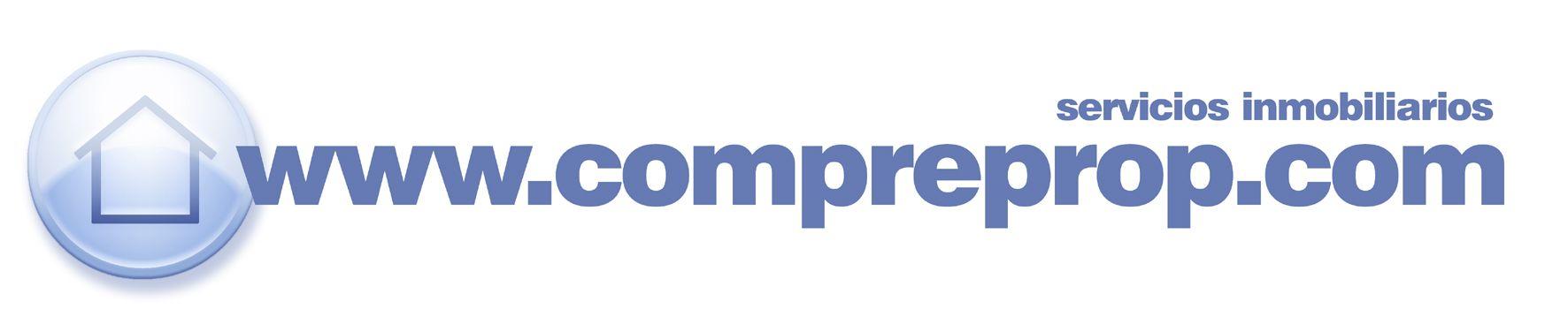 Logo de  Compreprop.com