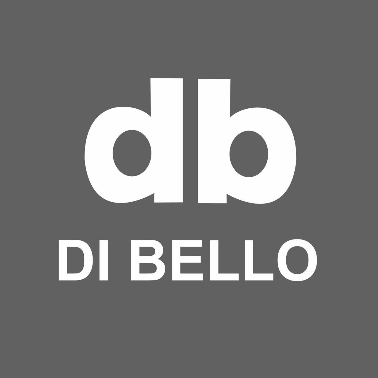 Logo de  Dibellopropiedades