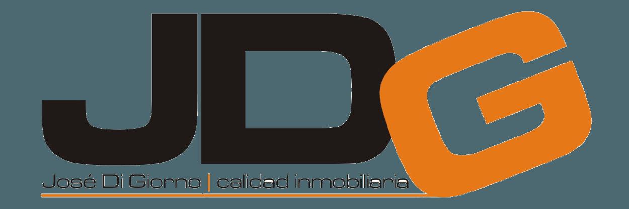 Logo de  Jose Di Giorno Calidad Inmobiliaria