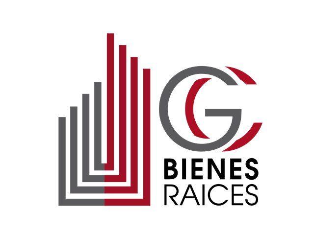 Logo de  Gcbienesraices Com Ar